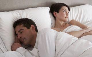 О чем чаще всего свидетельствуют коричневые выделения после секса