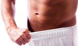 Что провоцирует гнойные выделения из уретры мужчин и как их лечить